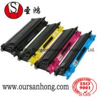Buy cheap Go Green Remanufactured Color toner cartridge for Canon Printer from wholesalers