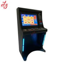 Buy cheap Jamma Arcade Casino POT Of Gold Slot Machines Pot O Gold PCB Board And Harness from wholesalers