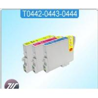 Buy cheap Ink Cartridge for Epson T0442-0443-0444 from wholesalers