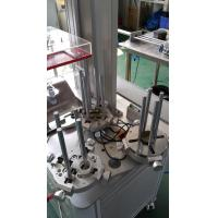 Wholesale Lens Shock Impact Ability Lab Testing Machine With Graphic Users Interface from china suppliers