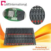 Buy cheap 2013 hotselling wavecom brand new module 32 gsm modem from wholesalers