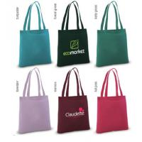 Wholesale Eco-friendly Customized High Quality Advertising Cotton Tote Bags,tote bag cotton bag promotion recycle organic cotton t from china suppliers