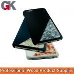 Buy cheap for iphone 6 carbon fiber case, carbon fiber phone case, carbon fiber case from wholesalers