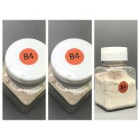 Buy cheap Porcelain Material Dental Opaque Classic B4 For Alloy 50g Per Bottle product