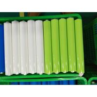 Buy cheap 4 Stage Reverse Osmosis Replacement Filters, Ro Water Filter Cartridge product
