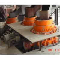 pvc pipe production line Industry Promotion garden stone products Industry Manufactures