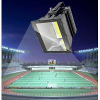 Wholesale Popular LED Gymnasium Lighting  / LED Outdoor Arena Lights PF>0.9 CRI70 100lm/W from china suppliers