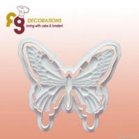 Buy cheap Butterfly Cookie Cutter from wholesalers