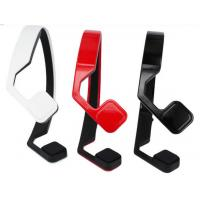 Buy cheap New Healthy Bone Conduction V4.0 Bluetooth Stereo Headphone from wholesalers