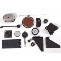 Buy cheap NBR Rubber To Metal Bonded Parts from wholesalers