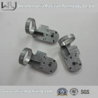 Buy cheap OEM Precision Mechanical Components / CNC Machined Part / CNC Machining Part for Machinery from wholesalers