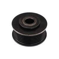 Buy cheap DK Accuracy Anodized Metal Cnc Lathing Parts For Machinery from wholesalers