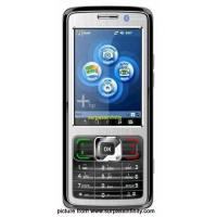 Buy cheap Mobile Phone/Dual SIM/MP3.MP4/Handwriting/Bluetooth/2.6 from wholesalers