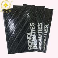 Buy cheap Waterproof Tamperproof Self Adhesive Metallic Matt Bubble Envelope from wholesalers