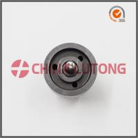 Buy cheap 0 934 006 190 DN0PD619,injection nozzles suppliers,electronic injection nozzle,zexel injec,caterpillar injector nozzles, from wholesalers
