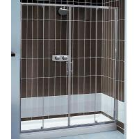 Buy cheap Steam Shower box from wholesalers