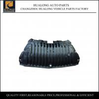 Buy cheap 18 Benz E400 W213 Splash Shield Under Radiator Engine Cover OEM 2135200000 from wholesalers