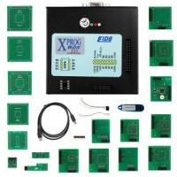 Buy cheap XPROG M Programmer BMW Diagnostics Tool for BMW CAS4 Decryption from wholesalers
