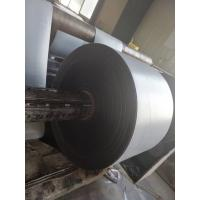 Buy cheap 300 mm wide 300 m long cold applied wrapping tape for water pipeline reach standard awwa c 214 product