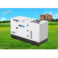 Buy cheap Super Silent Electricity Generator EmergencyWater Cooling Cycle from wholesalers