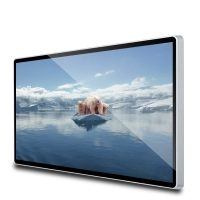 Buy cheap LCD Network Digital Signage from wholesalers