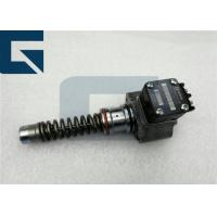 Buy cheap Volvo EC290BLC Excavator D7D Fuel Injector Pump 20450666 0414750004 from wholesalers