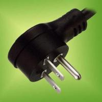 Buy cheap North American Standard Power Cords from wholesalers
