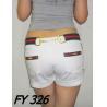 Cheap Women Shorts