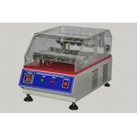 Buy cheap JIS L 0849 II Textile Testing Equipment Color Fastness To Rubbing Friction Testing Machine from wholesalers