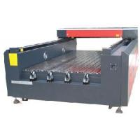 Buy cheap Laser Cutting Machine (NC-C1318, 1325, 1612, 1620) product