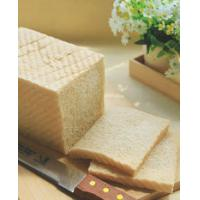 Buy cheap Natural Fermented Flavor Shortening For Bread 800 ,Shortening Bread from wholesalers