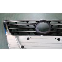 Buy cheap Customized Rust Proof Front Car Grill Volkswagen Passat Hood Grill from wholesalers