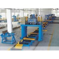 Buy cheap U Type and Box Type Assembly Machine product