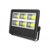 Buy cheap Tennis LED Stadium Flood Lights 200W , LED COB Spot Light 4500K High Efficiency from wholesalers