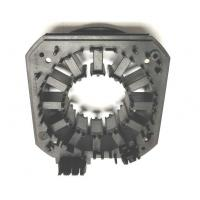 Buy cheap OEM Service High Precision Molding Moldflow Design Soft Hot Runner Type from wholesalers