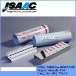 Buy cheap Transparent Sandblasting Aluminum Profile Protective Film from wholesalers