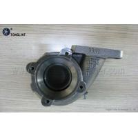 Renault Turbocharger Turbine Housing GT1544S 700866-0001 700830-0001 Car Parts Manufactures