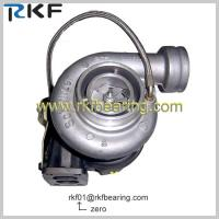 Buy cheap CUMMINS Engine Turbocharger from wholesalers