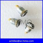 Buy cheap 9 10 11 15 16 18 19 20 pin female fixed socket EGGECGEXG from wholesalers