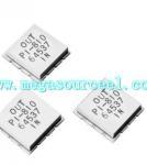 Buy cheap PI-810-2 150W AC-DC ATX Open Frame Power Aupply MOTOROLA RF Power Transistors from wholesalers