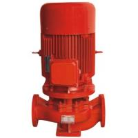 Buy cheap fire fighting foam pump from wholesalers