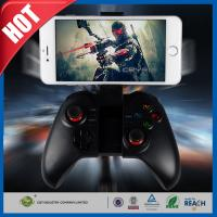 Buy cheap Game Controller For Android Mobile Phones from wholesalers