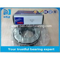 Buy cheap Low Price 51309 Single Direction Thrust Ball Bearings , Axial Thrust Bearing from wholesalers