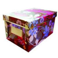 Buy cheap Finishing Box (002) from wholesalers
