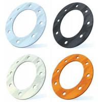 Wholesale Synthetic Fiber Rubber Gasket from china suppliers