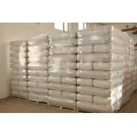 Buy cheap liquid Concrete admixtures/types concrete admixture Polycarboxylat/cement dispersing agent from wholesalers
