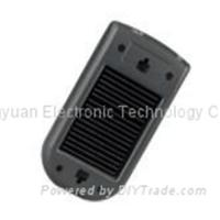 Buy cheap solar mobile power charger JLY-0140 from wholesalers