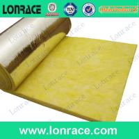 Buy cheap Glass Wool Price / Insulation Glass Wool Roll AEROGEL from wholesalers
