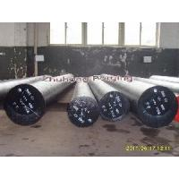 Buy cheap Forged Round Bar (SAE4340) from wholesalers