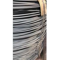Buy cheap A286 EN 1.4980 AISI 660 UNS S66286 Stainless Steel Wire Rod Round Bar from wholesalers